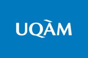 Image du logo de l'UQAM au format JPG, meilleure qualité