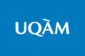 Image du logo de l'UQAM au format PNG